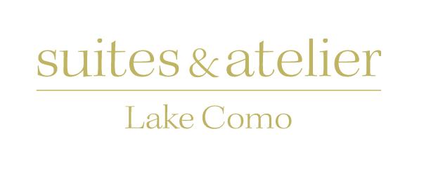 Suites Lake Como